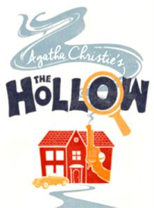 QHS Winter Play - The Hollow